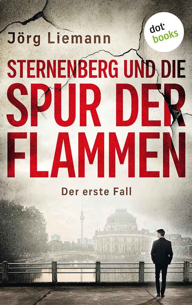 E_Liemann_Flammenopfer_01.indd